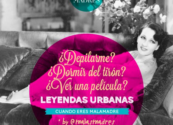 Malasmadres-leyendas-urbanas