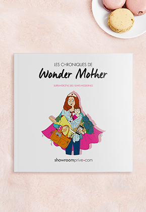mother-irl-home