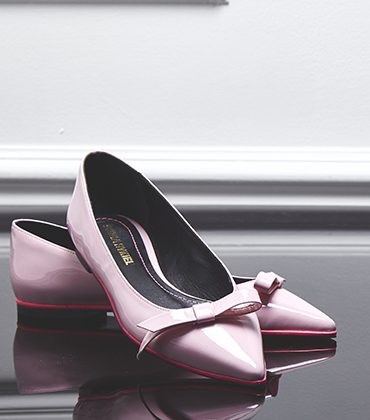 sonia rykiel chaussures
