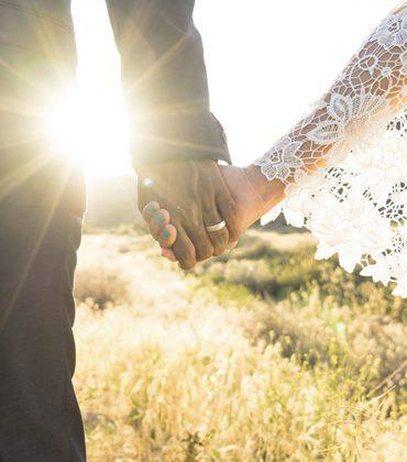 mariage-home
