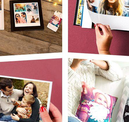 Photobox - couv