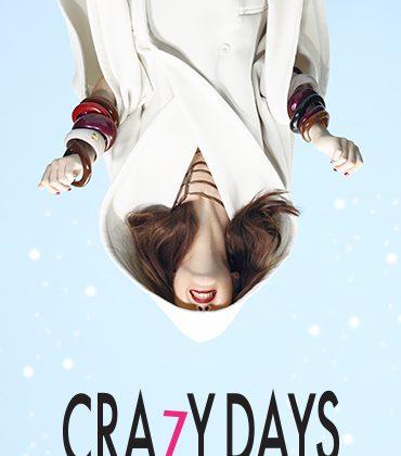 HOME-crazydays