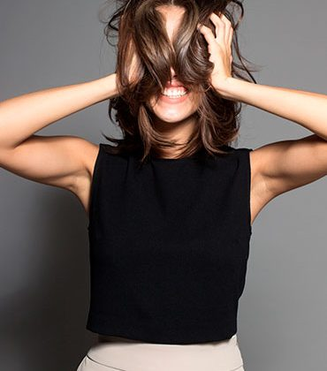 HOME-CHEVEUX