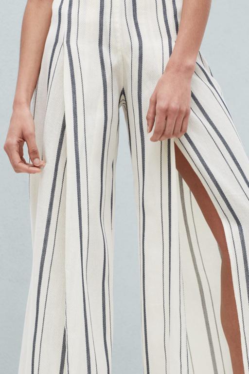 pantalon-rayures