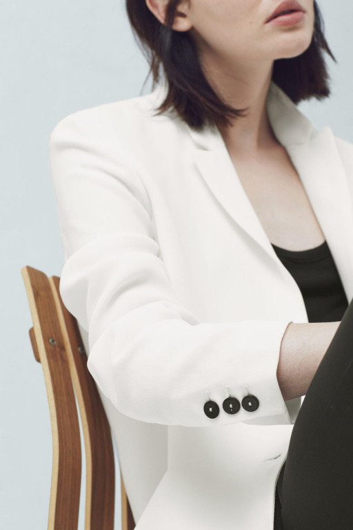 veste-blanche