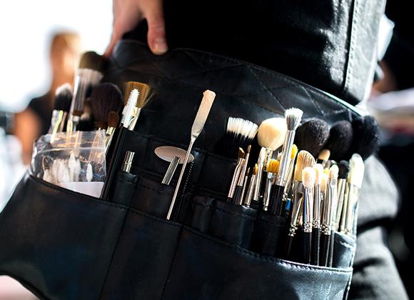 vignette-makeup