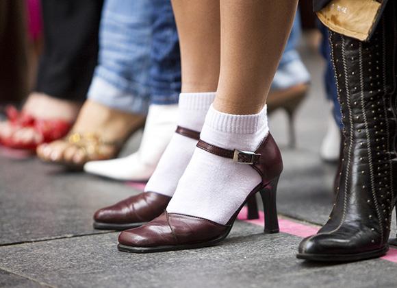 vignette_chaussures