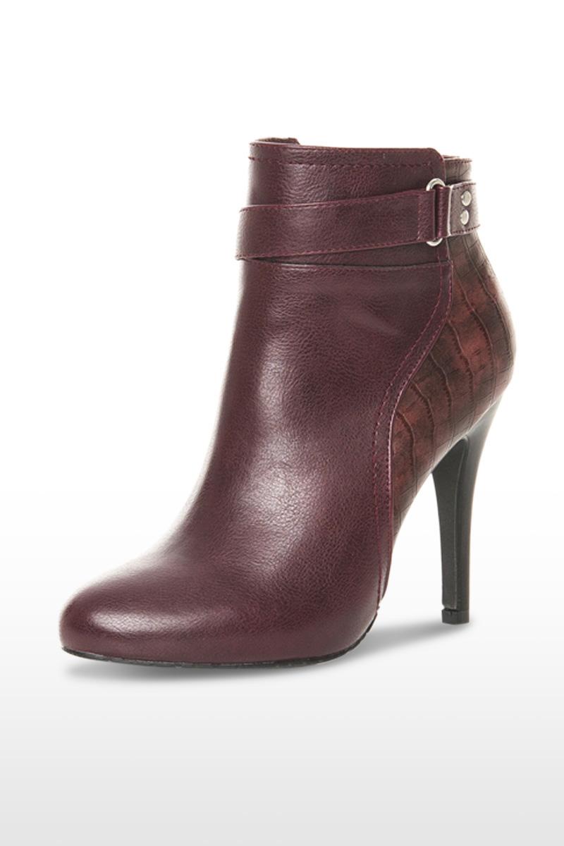 MariamareModaamp; Belleza PowerEl Codiciado De Red Más Calzado uFJT1c5Kl3